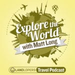 Landlopers-Podcast-1