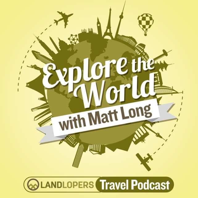 Landlopers-Podcast-1