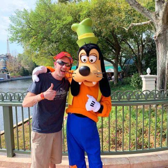 Matt-Walt-Disney-World